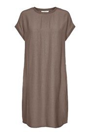 Norma Essential Dress