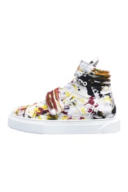 Sneakers hypnos shake