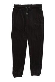 PTICE2350J Long Girl Sweatpants