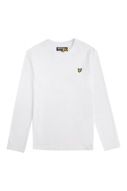 Classic Long Sleeve Gensere