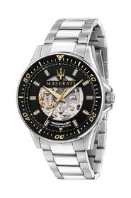 Watch UR - R8823140002