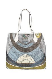 Bigpl6434wpq Shopping bag