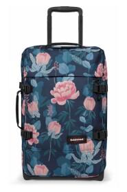 Tranverz-koffer