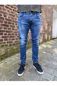 Hyperflex Bio Anbass Jeans