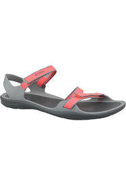 W Swiftwater Webbing Sandal