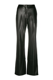Trousers NW21RSPA01199