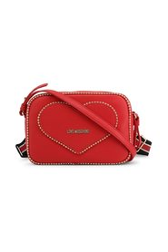 Cross Body Bag JC4244PP08KG