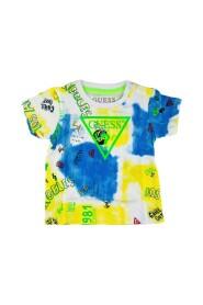T-shirt N1GI05 PHT2