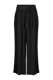 Pantalon 21218020 WANDA