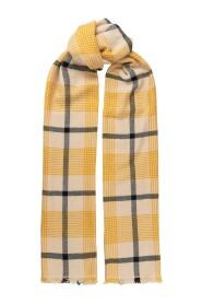 Jojo scarf