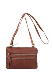 Bag Tiverton