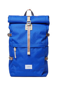 Laptop Backpack Bernt 13 Inch