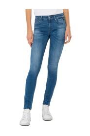 Jeans  New Luz Bukser