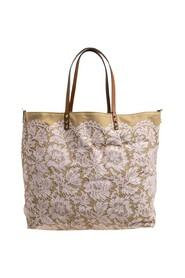 Pre-owned Reversible Tote