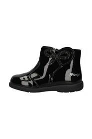 8402100 boots
