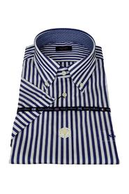 YACHTING COLLECTION SLEEVE SHIRT