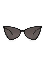 sunglasses SL 475 001
