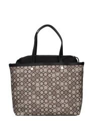 Bag BENTK7879WP