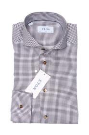 Overhemd 100001044 35