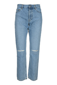 Jeans L05DW203D
