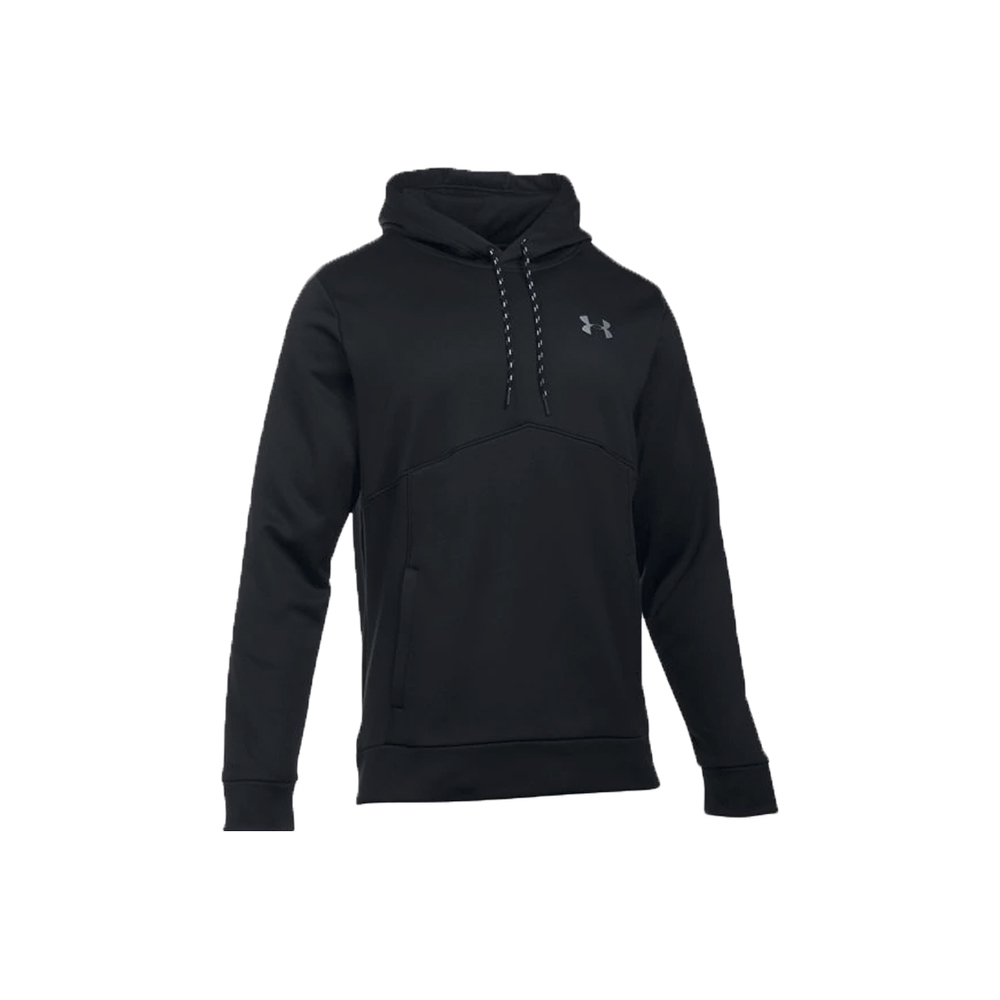 Under Armour AF Icon Solid PO Hood 1280729-001
