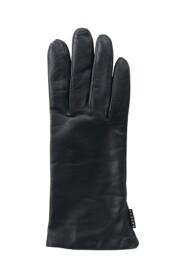 Gaucho Handschoen Dam zwart
