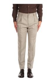 ZR541Z 1721T Trousers