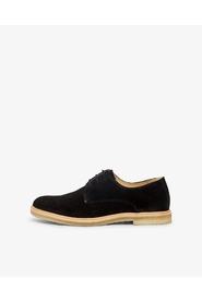 Buty Cast Crepe Derby