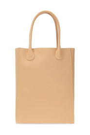 Joyce shopper bag
