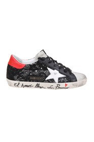 Sneakers GWF00102F00028690176