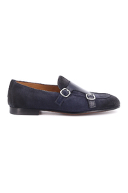 MONKSTRAP LOAFERS