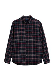 D2. FLANNEL CHECK