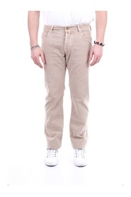 J620COMF05406V5001 Regular Trousers