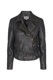 Cuaia biker jakke