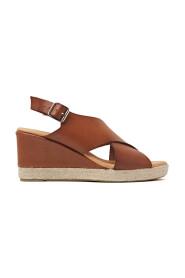 sandal Paula