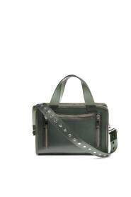 Donna Vegan Bag