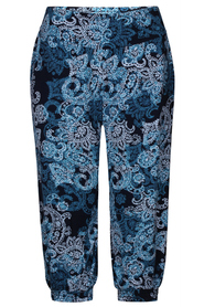 2403622 trousers