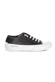 Sort Candice Cooper Rock sneakers