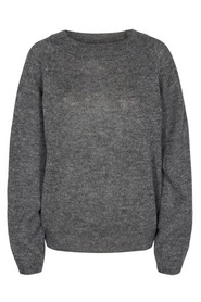 Percy Pullover