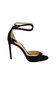 Lane 100 sandaler