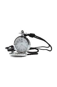 Barbosa Watch Pocket