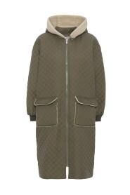 Poline jacket AV1769