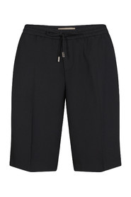Bai Leia Shorts & Knickers 139140