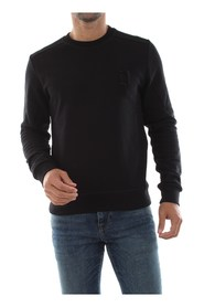 UF617 KF0136 SWEATER