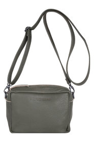 Bag Bisley
