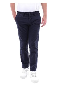 BILLY4981 Regular trousers
