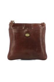 Story Bandolier bag
