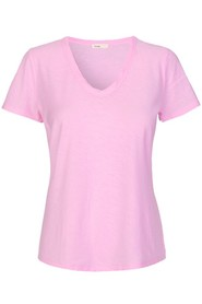 Lr- Any t-shirt pink - Levete room