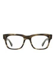 TROUBADOUR KOT Glasses