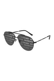 Sunglasses 13A13P60A